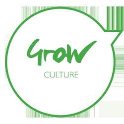 Grow Culture