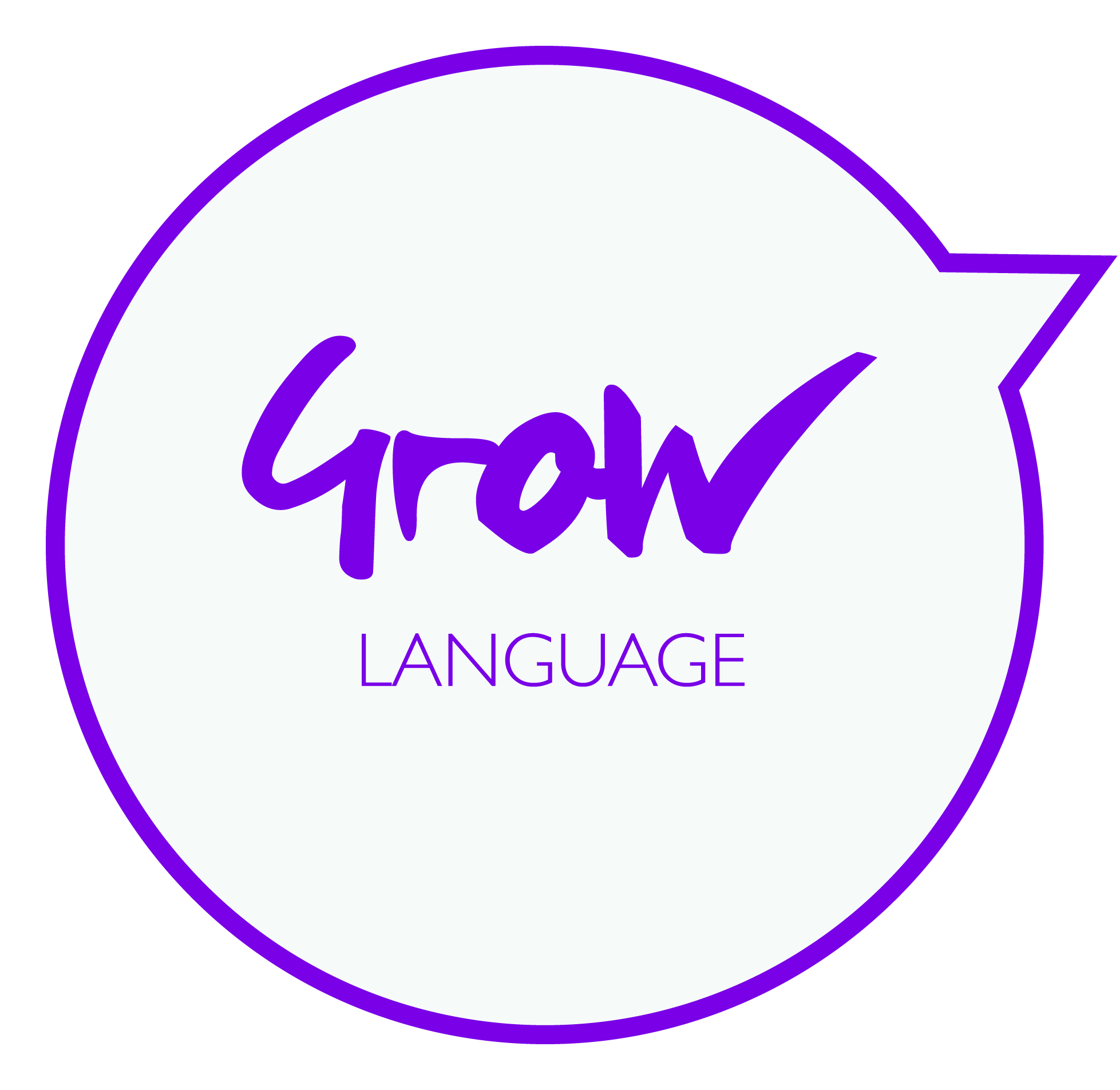 Grow Language
