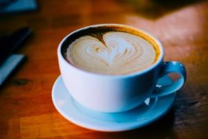Expat Coffee Morning Fika