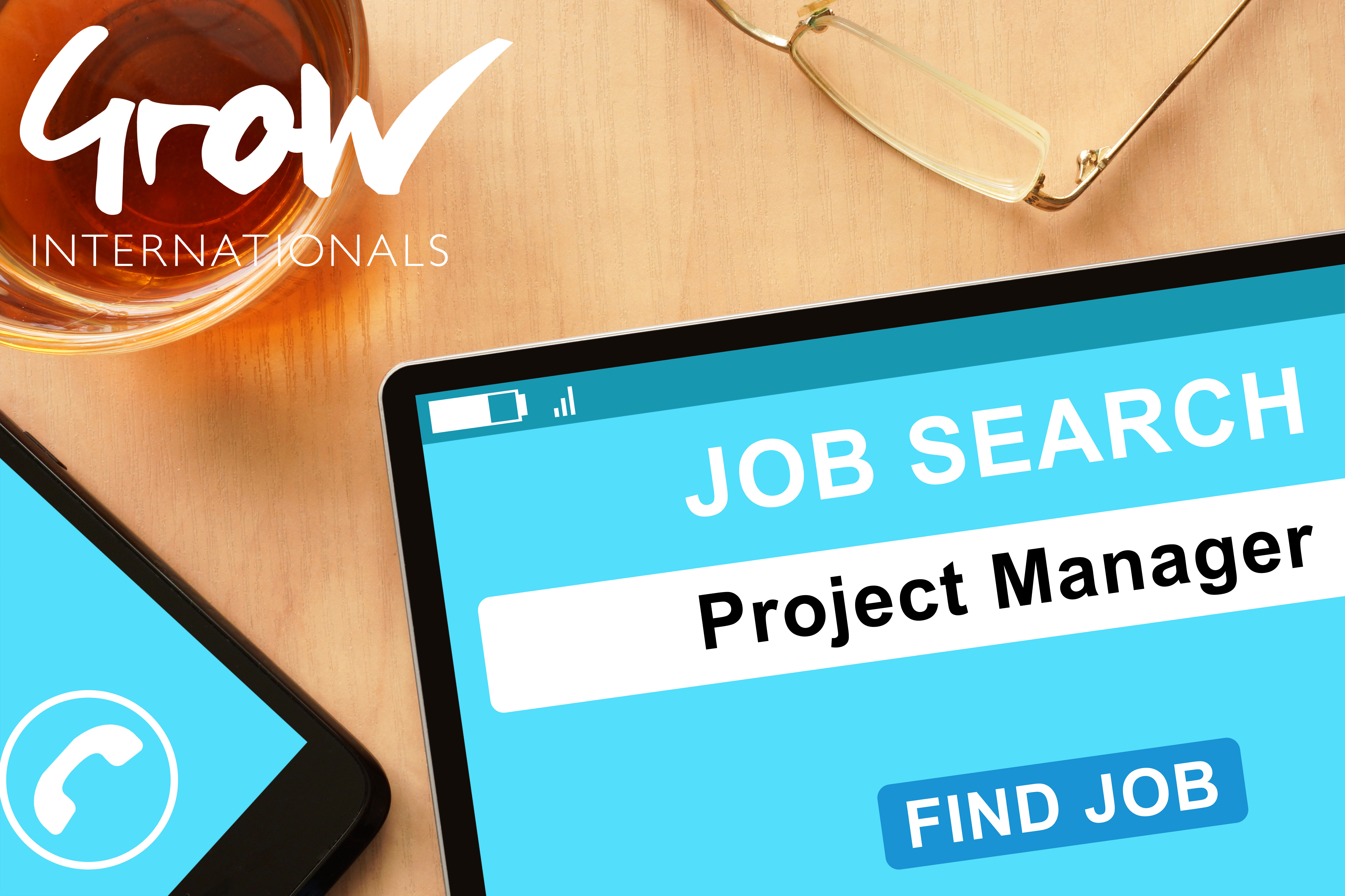 Find a job in Sweden