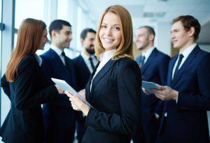 Grow Career Mentoring Group