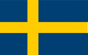 Swedish Courses in Stockholm