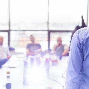 Swedish Business Culture Workshop