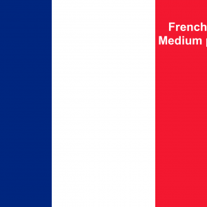 French online lessons